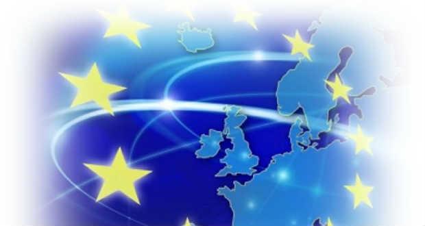 europai_unio