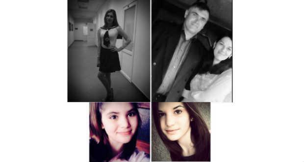 imszticsei_csalad