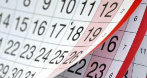 5853c72190dbc-calendar1