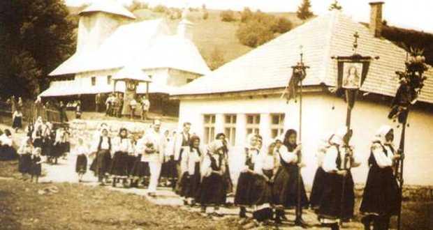 Csuszka, 1943 (Fotó: www..fenixslovo.com)
