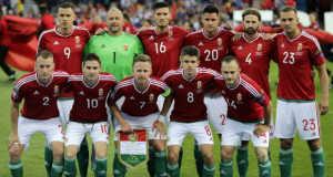 magyar_focivalogatott