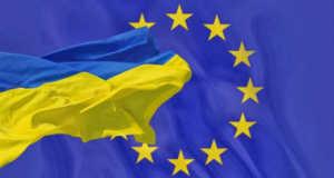 ukrajna_eu