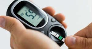 A prediabétesz során a vércukorértékek már magasabbak