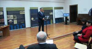 Grezsa István, Szabolcs-Szatmár-Bereg megye és Kárpátalja fejlesztési feladatainak kormányzati koordinációjáért felelős kormánybiztos