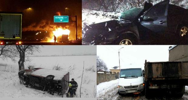 balesetek_3