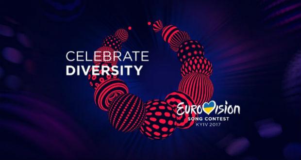 eurovizio_2017