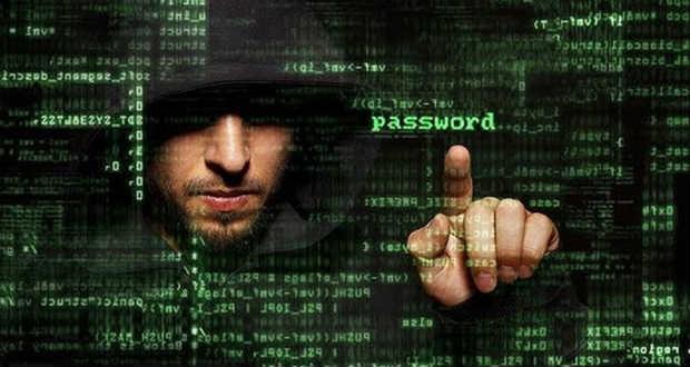 hacker_jelszo