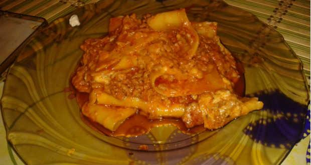 lasagne_4