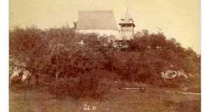 Nagymuzsaly, 1881 (Fotó: www.prozak.info)
