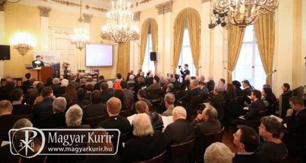 konferencia_budapest