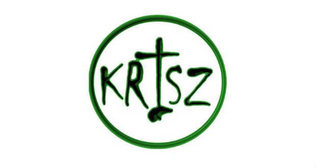 krisz_logo
