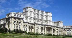 roman_parlament