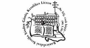 sztojka_liceum_logo
