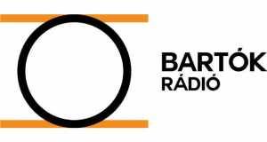 bartok_radio_logo
