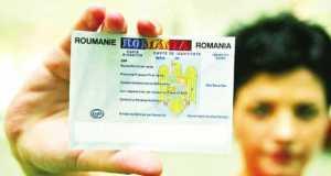 biometrikus-szemelyi_romania