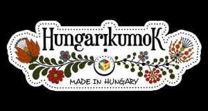 hungarikumok_002