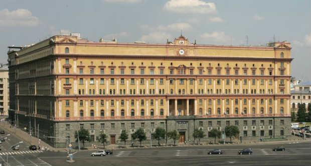 orosz biztonsagi_szolgalat