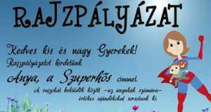 rajzpalyazat_szuperhos