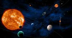 exobolygo_rendszer