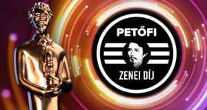 petofi_dij