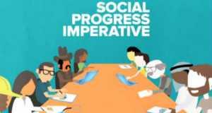 social_progress_imperative