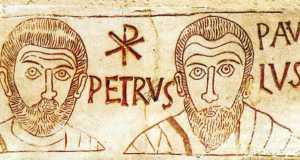 szent_peter_pal_apostolok
