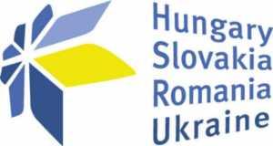 logo_hu_slo_ro_ua