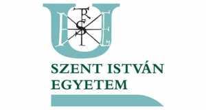 logo_szent_istvan_egyetem