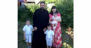 A Szolánszky család