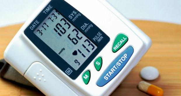 Alacsony vérnyomás tünetei és kezelése - Kárpátalja.ma